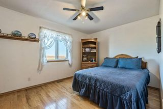 Photo 17: 272159 338 Avenue E: Rural Foothills County Detached for sale : MLS®# A1151839