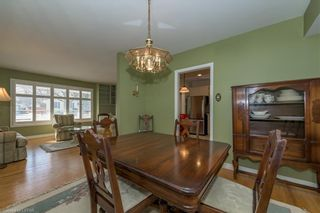 Photo 8: 139 MAXWELL Crescent in London: North H Residential for sale (North)  : MLS®# 40078261