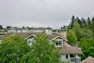 Photo 19: 28 7428 SOUTHWYNDE Avenue in Burnaby: South Slope Townhouse for sale (Burnaby South)  : MLS®# R2071528