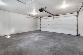 Photo 18: 7624 Silver Springs Road NW in Calgary: Silver Springs Detached for sale : MLS®# A1147764