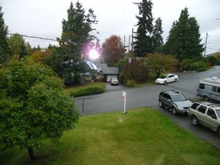 Photo 11: 10364 SKAGIT Drive in Delta: Nordel House for sale (N. Delta)  : MLS®# F1226520