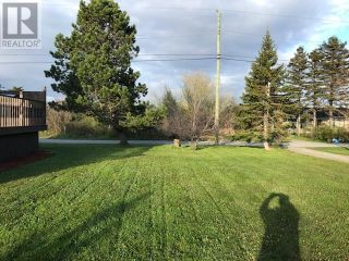 Photo 34: 35 O'Briens Drive in Stephenville: House for sale : MLS®# 1230979