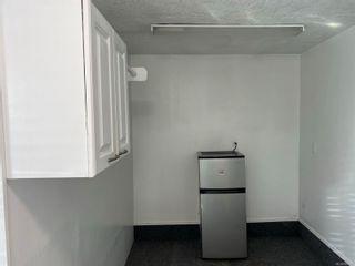 Photo 36: 24 Lurline Ave in : SW Gateway House for sale (Saanich West)  : MLS®# 860243