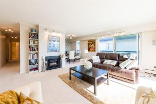 Photo 7: 306 134 W 20TH Street in North Vancouver: Central Lonsdale Condo for sale : MLS®# R2337179
