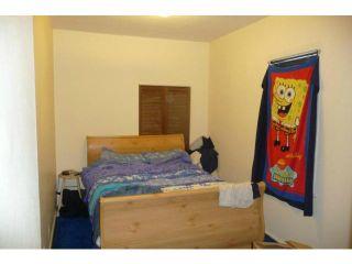 Photo 6: 354 Martin Avenue West in WINNIPEG: East Kildonan Residential for sale (North East Winnipeg)  : MLS®# 1214601