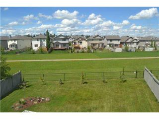 Photo 2: 2622 MARION PL SW in Edmonton: Zone 55 House for sale : MLS®# E3331043