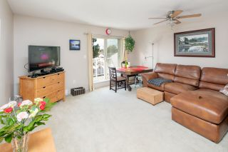 """Photo 3: 301 3051 AIREY Drive in Richmond: West Cambie Condo for sale in """"BRIDGEPORT COURT"""" : MLS®# R2532175"""