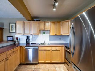 Photo 5: 212 1528 11 Avenue SW in Calgary: Sunalta Apartment for sale : MLS®# A1143719