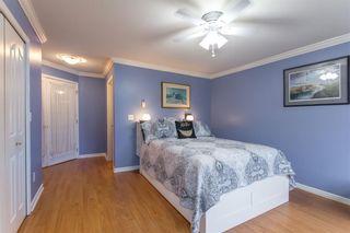 "Photo 11: 207 1618 GRANT Avenue in Port Coquitlam: Glenwood PQ Condo for sale in ""WEDGEWOOD MANOR"" : MLS®# R2359251"