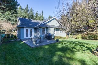 Photo 21: 2550 148 Street in Surrey: Home for sale : MLS®# R2047692