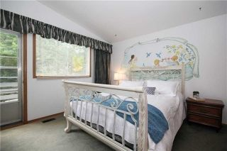 Photo 10: 5260 Coronation Road in Whitby: Rural Whitby House (Bungalow-Raised) for sale : MLS®# E3306433