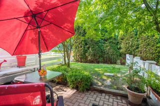 """Photo 7: 104 6745 STATION HILL Court in Burnaby: South Slope Condo for sale in """"Saltspring"""" (Burnaby South)  : MLS®# R2299285"""