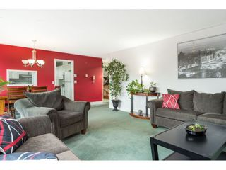 """Photo 11: 401 19130 FORD Road in Pitt Meadows: Central Meadows Condo for sale in """"BEACON SQUARE"""" : MLS®# R2546011"""