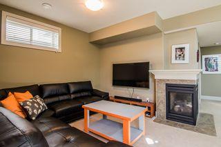 Photo 28: 2 1901 126 Street in Edmonton: Zone 55 House Half Duplex for sale : MLS®# E4237136