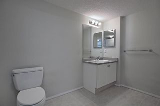 Photo 20: 207 550 Prominence Rise SW in Calgary: Patterson Apartment for sale : MLS®# A1138223