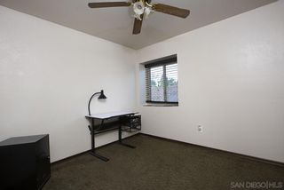 Photo 19: EL CAJON House for sale : 4 bedrooms : 1773 Augusta Ct