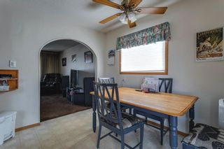 Photo 17: 9835 7 Street SE in Calgary: Acadia Detached for sale : MLS®# A1088901