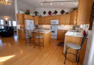 Photo 9: 23 Village Creek Estates: Rural Wetaskiwin County House for sale : MLS®# E4186065