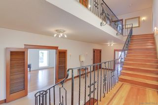 Photo 11: POINT LOMA House for sale : 5 bedrooms : 2478 Rosecrans St in San Diego