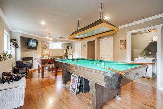 """Photo 22: 33197 TUNBRIDGE Avenue in Mission: Mission BC House for sale in """"Cedar Valley"""" : MLS®# R2552583"""
