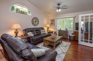 Photo 16: SANTEE House for sale : 3 bedrooms : 10256 Easthaven Drive
