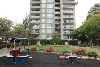 """Photo 26: 1806 39 SIXTH Street in New Westminster: Downtown NW Condo for sale in """"QUANTUM"""" : MLS®# R2408457"""
