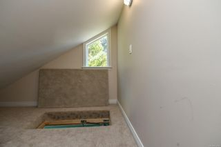 Photo 34: 737 Sand Pines Dr in : CV Comox Peninsula House for sale (Comox Valley)  : MLS®# 873469