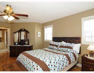 Photo 7: 124 EVERGREEN Lane SW in CALGARY: Shawnee Slps Evergreen Est Residential Detached Single Family for sale (Calgary)  : MLS®# C3305094