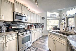 Photo 7: 106 NAPOLEON Crescent: St. Albert House for sale : MLS®# E4262401