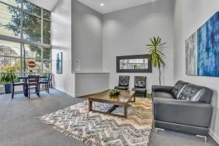 """Photo 38: 1502 1199 SEYMOUR Street in Vancouver: Downtown VW Condo for sale in """"BRAVA"""" (Vancouver West)  : MLS®# R2534409"""