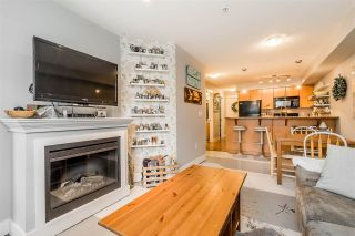 """Photo 7: 105 2515 PARK Drive in Abbotsford: Abbotsford East Condo for sale in """"Viva on Park"""" : MLS®# R2435735"""