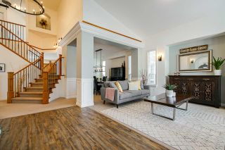 """Photo 2: 21652 90B Avenue in Langley: Walnut Grove House for sale in """"MADISON PARK"""" : MLS®# R2445516"""