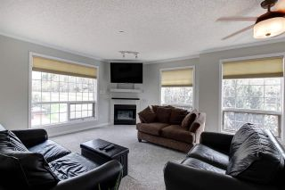 Photo 16: 202 35 SIR WINSTON CHURCHILL Avenue: St. Albert Condo for sale : MLS®# E4229558