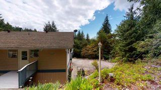 "Photo 31: 5549 SANS SOUCI Road in Halfmoon Bay: Halfmn Bay Secret Cv Redroofs House for sale in ""Secret Cove"" (Sunshine Coast)  : MLS®# R2584083"
