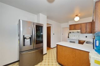 Photo 13: 235 E 62ND Avenue in Vancouver: South Vancouver House for sale (Vancouver East)  : MLS®# R2433374