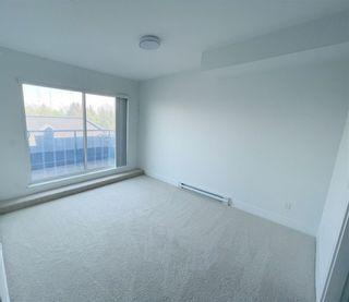 "Photo 11: 403 9983 E BARNSTON Drive in Surrey: Fraser Heights Condo for sale in ""COAST"" (North Surrey)  : MLS®# R2576511"