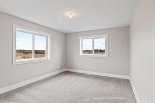 Photo 40: 42011 TWP RD 624: Rural Bonnyville M.D. House for sale : MLS®# E4248611