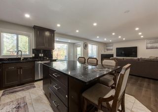 Photo 10: 36 West Springs Close SW in Calgary: West Springs Detached for sale : MLS®# A1118524
