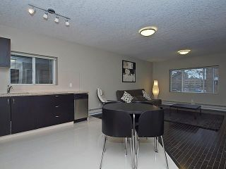Photo 12: 1726 10A Street SW in Calgary: Lower Mount Royal Multi Family for sale : MLS®# A1143514