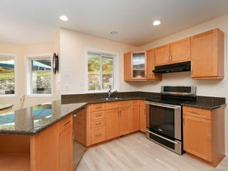 Photo 7: 3880 Mildred St in Saanich: SW Strawberry Vale House for sale (Saanich West)  : MLS®# 844822