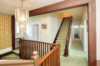 Photo 6: 8134 14TH Avenue in Burnaby: East Burnaby House for sale (Burnaby East)  : MLS®# R2396983