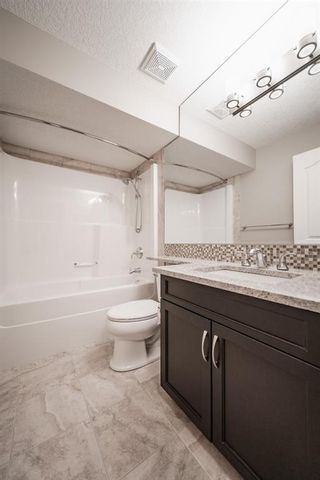 Photo 43: 28 ROCKFORD Terrace NW in Calgary: Rocky Ridge Detached for sale : MLS®# A1069939