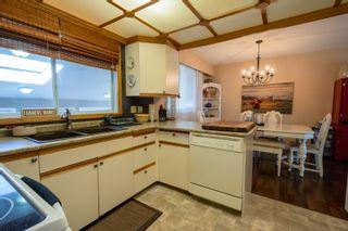 Photo 14: 30 LaVerendrye Crescent in Portage la Prairie: House for sale : MLS®# 202108992