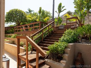 Photo 22: RANCHO PENASQUITOS House for sale : 4 bedrooms : 8955 Rotherham Ave in San Diego