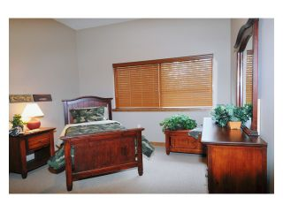 "Photo 10: 99 24185 106B Avenue in Maple Ridge: Albion Townhouse for sale in ""TRAILS EDGE"" : MLS®# V878905"