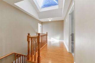 Photo 23: 8319 120 Street in Edmonton: Zone 15 House for sale : MLS®# E4231649