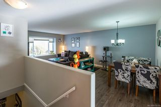 Photo 5: 1966 13th St in : CV Courtenay West House for sale (Comox Valley)  : MLS®# 870535