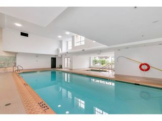 """Photo 22: 108 2985 PRINCESS Crescent in Coquitlam: Canyon Springs Condo for sale in """"PRINCESS GATE"""" : MLS®# R2518250"""