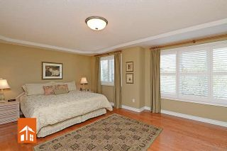 Photo 13: 5906 Bassinger Pl in Mississauga: Churchill Meadows House (2-Storey) for sale : MLS®# W2694493