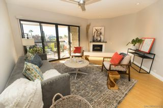 Photo 10: Condo for sale : 2 bedrooms : 3560 1St Ave #1 in San Diego
